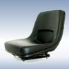 シート(座席)